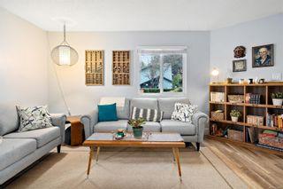 Photo 20: 1 1331 Johnson St in : Vi Fernwood Condo for sale (Victoria)  : MLS®# 862010