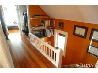 Photo 7:  in VICTORIA: Vi Oaklands House for sale (Victoria)  : MLS®# 454186
