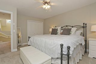 Photo 15: 56 3355 MORGAN CREEK Way in South Surrey White Rock: Home for sale : MLS®# F1448497