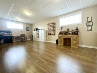 Photo 27: 4707 62 Street: Wetaskiwin House for sale : MLS®# E4227723