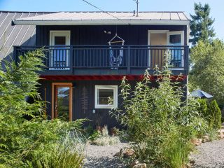 Photo 42: 4753 Kilmarnock Dr in COURTENAY: CV Courtenay South House for sale (Comox Valley)  : MLS®# 799262