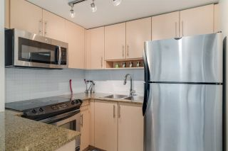"""Photo 11: TH 15 550 TAYLOR Street in Vancouver: Downtown VW Condo for sale in """"The Taylor"""" (Vancouver West)  : MLS®# R2219638"""