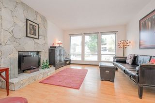 Photo 3: 1982 WILTSHIRE Avenue in Coquitlam: Cape Horn House for sale : MLS®# R2045669