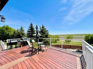 Photo 21: 30 Jerome Crescent in Brandon: ANW Residential for sale : MLS®# 202113683