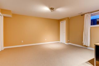Photo 38: 4539 17 Avenue NW in Calgary: Montgomery Semi Detached for sale : MLS®# A1099334