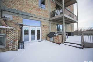 Photo 45: 303 211 D Avenue North in Saskatoon: Caswell Hill Residential for sale : MLS®# SK843040