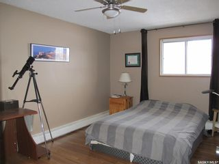 Photo 5: 202 610 Hilliard Street West in Saskatoon: Exhibition Residential for sale : MLS®# SK870236