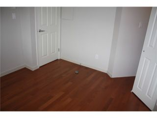 """Photo 7: 406 2025 STEPHENS Street in Vancouver: Kitsilano Condo for sale in """"STEPHENS COURT"""" (Vancouver West)  : MLS®# V831342"""