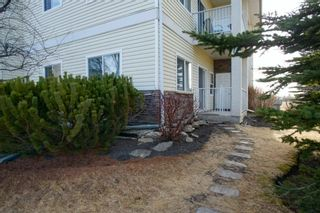 Photo 23: 101 72 Quigley Drive: Cochrane Apartment for sale : MLS®# A1091486