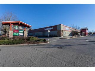 "Photo 20: 201 18755 68 Avenue in Surrey: Clayton Condo for sale in ""COMPASS"" (Cloverdale)  : MLS®# R2135471"