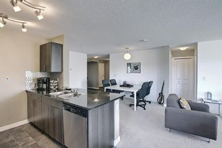 Photo 17: 3202 625 Glenbow Drive: Cochrane Apartment for sale : MLS®# A1096916