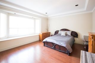 Photo 11: 7613 IMPERIAL Street in Burnaby: Buckingham Heights House for sale (Burnaby South)  : MLS®# R2588722