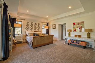 "Photo 12: 9061 EAGLE Road in Mission: Dewdney Deroche House for sale in ""HATZIC LAKE WATERFRONT"" : MLS®# R2174310"