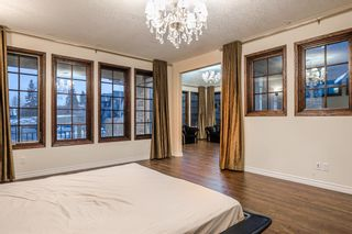 Photo 28: 5 ELVEDEN SW in Calgary: Springbank Hill Detached for sale : MLS®# A1046496