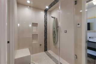 Photo 39: 3002 99 SPRUCE Place SW in Calgary: Spruce Cliff Apartment for sale : MLS®# A1011022