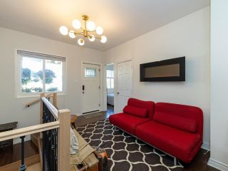 Photo 5: 4323 MILLER Street in Vancouver: Victoria VE House for sale (Vancouver East)  : MLS®# R2614148