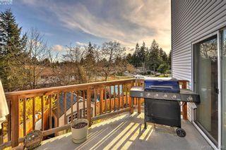 Photo 13: 2193 Bellamy Rd in : La Thetis Heights Half Duplex for sale (Langford)  : MLS®# 836619