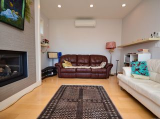 Photo 29: 444 Regency Pl in : Co Royal Bay House for sale (Colwood)  : MLS®# 871735
