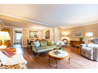 """Photo 9: 81 8111 SAUNDERS Road in Richmond: Saunders Townhouse for sale in """"OSTERLY PARK"""" : MLS®# R2440359"""