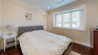 Photo 25: 4819 VENABLES Street in Burnaby: Brentwood Park House for sale (Burnaby North)  : MLS®# R2589252