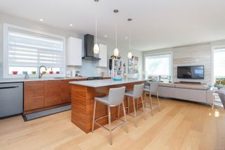 Photo 19: 3253 Doncaster Dr in : SE Cedar Hill House for sale (Saanich East)  : MLS®# 870104