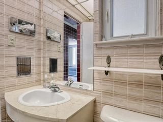 Photo 27: 417 E EMERY Street in London: South F Residential for sale (South)  : MLS®# 40124742
