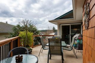 Photo 37: 542 Steenbuck Dr in : CR Campbell River Central House for sale (Campbell River)  : MLS®# 869480