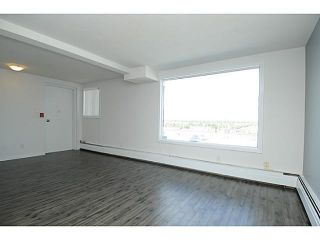 Photo 3: 101 13435 97 Street in Edmonton: Zone 02 Condo for sale : MLS®# E4223934