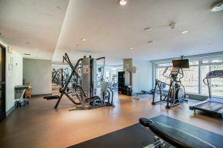 """Photo 32: 1704 2789 SHAUGHNESSY Street in Port Coquitlam: Central Pt Coquitlam Condo for sale in """"The Shaughnessy"""" : MLS®# R2586953"""