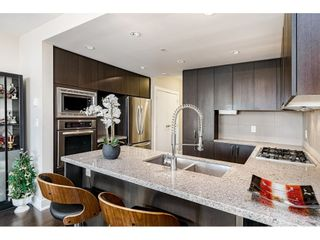 """Photo 5: 602 1155 THE HIGH Street in Coquitlam: North Coquitlam Condo for sale in """"M One"""" : MLS®# R2520954"""