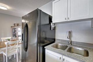 Photo 7: 2011 2011 Edenwold Heights NW in Calgary: Edgemont Apartment for sale : MLS®# A1091382