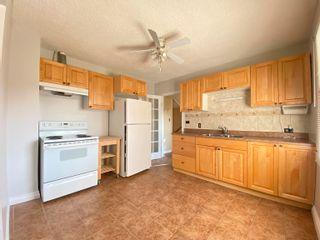 Photo 14: 12017 53 Street in Edmonton: Zone 06 House for sale : MLS®# E4261391