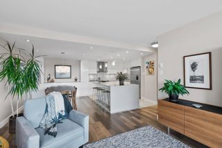 """Photo 16: 510 1490 PENNYFARTHING Drive in Vancouver: False Creek Condo for sale in """"Harbour Cove"""" (Vancouver West)  : MLS®# R2618903"""