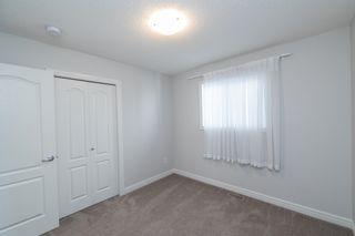 Photo 34: 1603 161 Street in Edmonton: Zone 56 House for sale : MLS®# E4262403