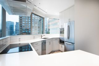 """Photo 8: 814 1177 HORNBY Street in Vancouver: Downtown VW Condo for sale in """"LONDON PLACE"""" (Vancouver West)  : MLS®# R2611424"""
