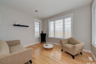 Photo 23: 300 Diefenbaker Avenue in Hague: Residential for sale : MLS®# SK849663