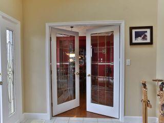 Photo 3: 1001 Windsor Dr in QUALICUM BEACH: PQ Qualicum Beach House for sale (Parksville/Qualicum)  : MLS®# 761787