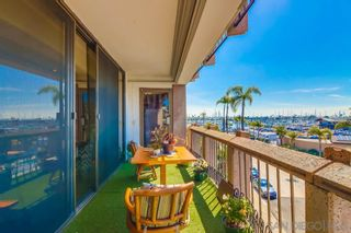 Photo 16: POINT LOMA Condo for sale : 2 bedrooms : 1150 Anchorage Ln #303 in San Diego