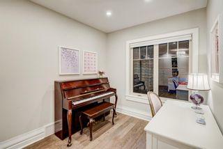 Photo 29: 203 Roxboro Road SW in Calgary: Roxboro Detached for sale : MLS®# A1123314
