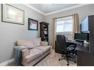Photo 16: 32958 EGGLESTONE Avenue in Mission: Mission BC House for sale : MLS®# R2522416