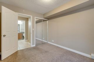 Photo 16: 1618 1111 6 Avenue SW in Calgary: Downtown West End Apartment for sale : MLS®# C4280919