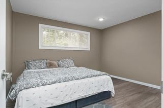 Photo 13: 400 Rossmore Avenue in West St Paul: R15 Residential for sale : MLS®# 202121756
