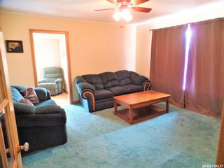 Photo 8: RM of Hearts Hill 9.99 Acres in Heart's Hill: Residential for sale (Heart's Hill Rm No. 352)  : MLS®# SK866598