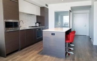"""Photo 2: 1306 5233 GILBERT Road in Richmond: Brighouse Condo for sale in """"ONE RIVER PARK PLACE"""" : MLS®# R2558926"""