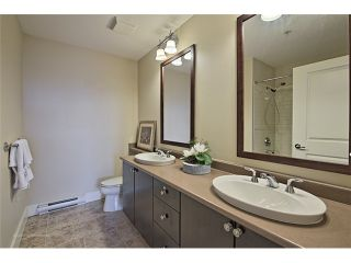 """Photo 16: 303 6279 EAGLES Drive in Vancouver: University VW Condo for sale in """"REFLECTIONS"""" (Vancouver West)  : MLS®# V1061772"""