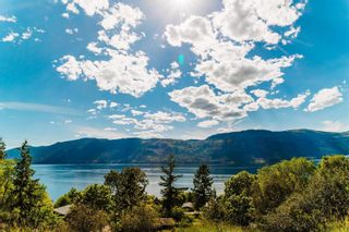 Photo 7: 12815 Pixton Road, SW in Lake Country: Recreational for sale : MLS®# 10238768