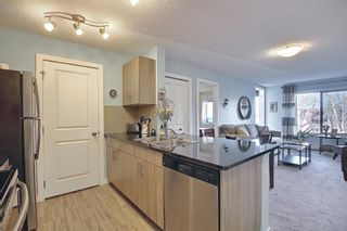 Photo 9: 3103 625 Glenbow Drive: Cochrane Apartment for sale : MLS®# A1089029