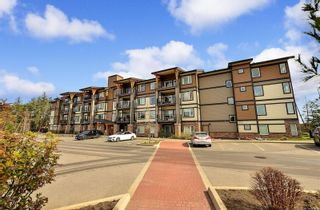 Photo 27: 102 290 Wilfert Rd in : VR View Royal Condo for sale (View Royal)  : MLS®# 870587