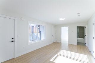 Photo 25: 16736 18B Avenue in Surrey: Pacific Douglas House for sale (South Surrey White Rock)  : MLS®# R2530762