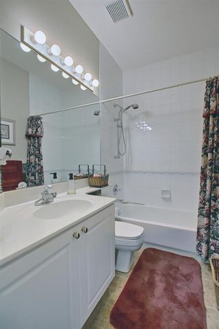 Photo 25: 39 Scimitar Landing NW in Calgary: Scenic Acres Semi Detached for sale : MLS®# A1122776